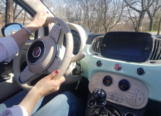 Fiat500_feher_menta