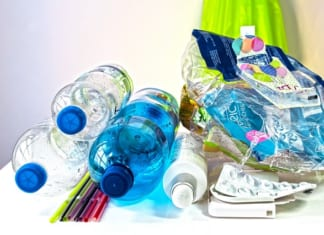 muanyagmentes julius egyszerhasználatos műanyagok