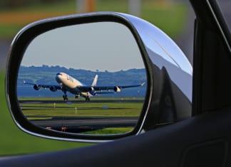 kijutni a repterre autoval