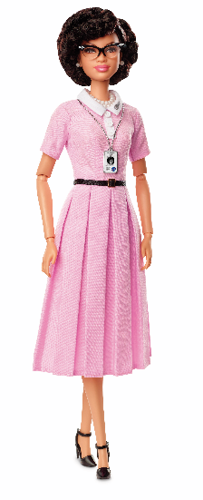 barbie baba signature