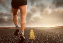 futok az utakon