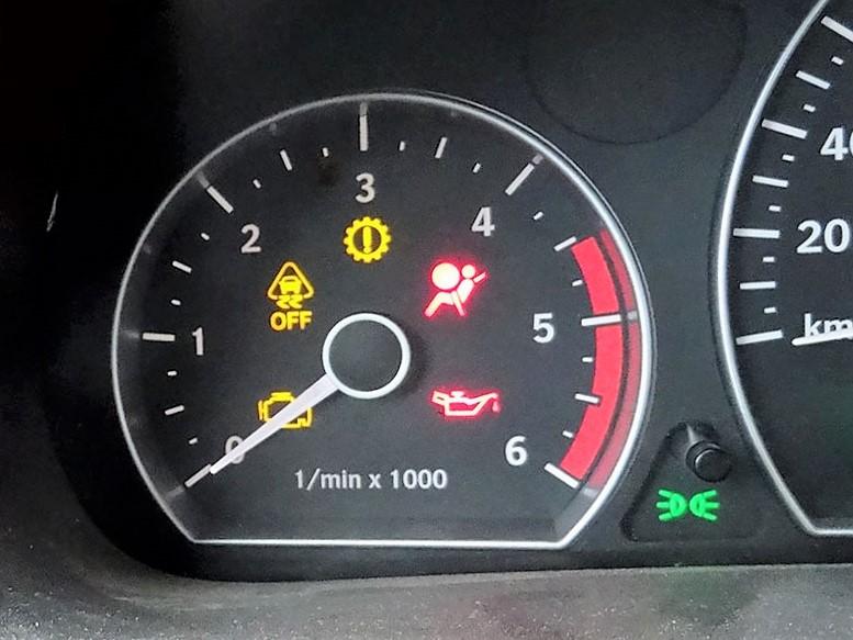 villogo kijelzo_autoban