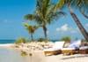 LITTLE PALM ISLAND (2)