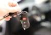 használt auto autoberles kulcs