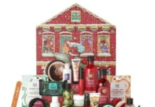 adventi naptar body shop (2)