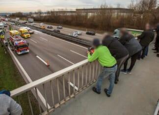 baleseti fotózás