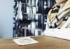 kunsagi borvidek borkostolas (1280x853)