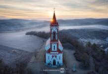 pádár piroska jó reggelt magyarország 365