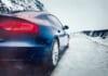 vezetes havazasban