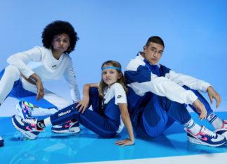 Nike Air Max Day Air Max 2090 modelleken