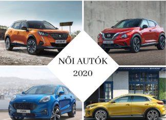 noi autok 2020