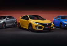 200840_2020_Civic_Type_R_Range_-_Type_R_Sport_Line_Type_R_Limited_Edition_Type_R