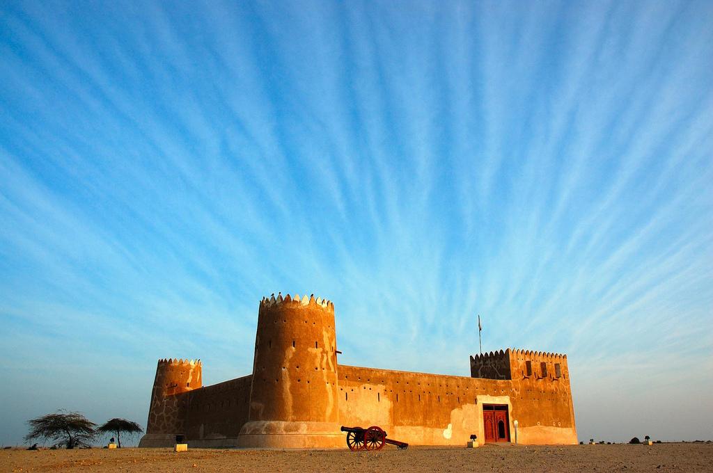 Zubara_Fort_Wikipedia