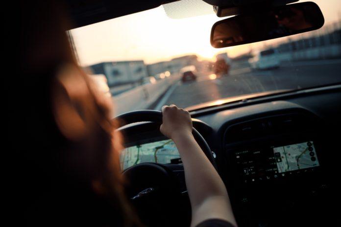 autopalya-fobia sztráda (2)