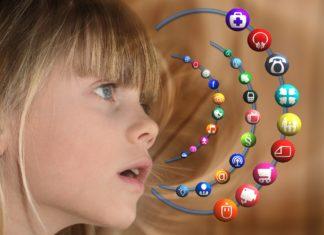 gyerek online internet