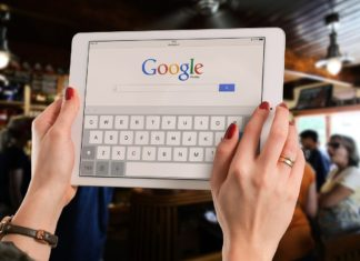 legnepszerubb temak google