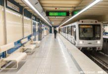 metro mobiljegy