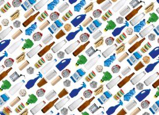 kevesebb hulladék szelektív gyűjtés