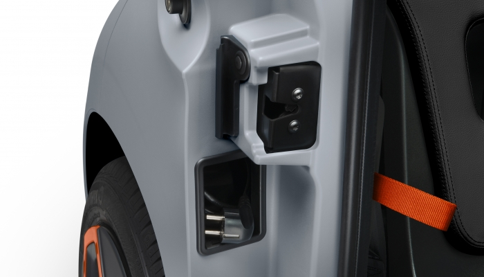 elektromos autó töltő kábel elektromos töltőállomás