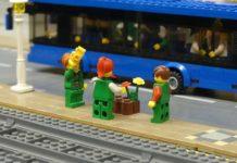 bkk közösségi közlekedés