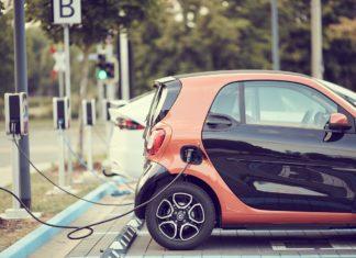 elektromos auto e-tolto