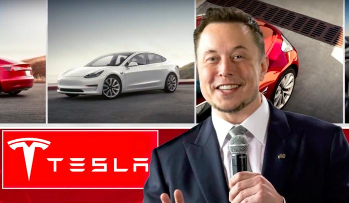 Elon Musk Tesla koronavírus lélegeztetőgépek
