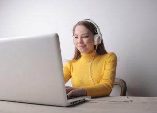 ingyenes online programok