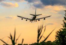 légitársaság repülés magyar légi közlekedés