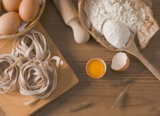 liszteskonyv receptek