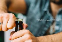 beerporn magyar sörfőzde
