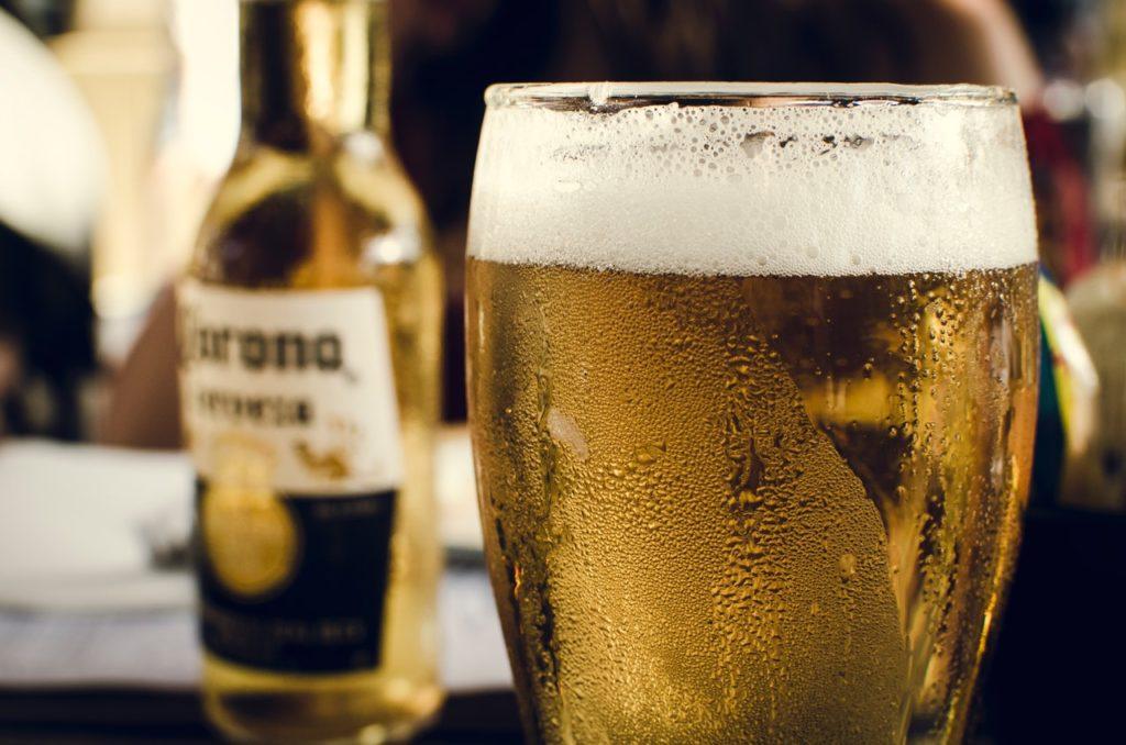 magyar sör kézműves sör