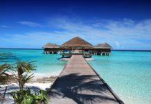 maldív szigetek utazás nyaralási úti célok 2021