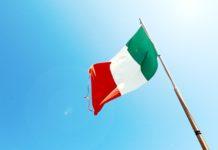 olaszorszag kampany koronavirus