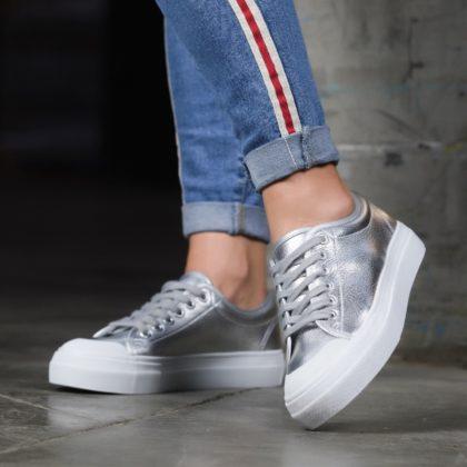 tavaszi cipotrend sneaker 2 (1280x1280)