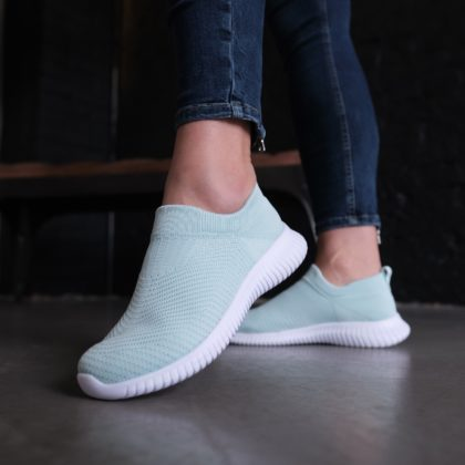 tavaszi cipotrend sneaker 3 (1280x1280)