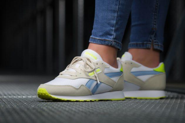 tavaszi cipotrend sneaker 5 (1280x853)