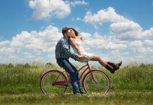 tisza-tavi bicikliut