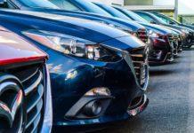 hasznalt autok kereskedo