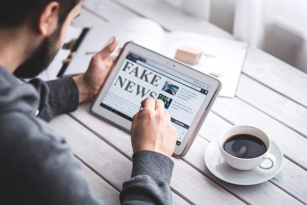 fake news koronavírus álhírek