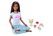 meditalo barbie