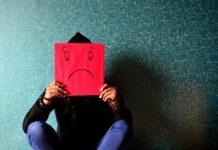 szomoru banat boldogtalansag