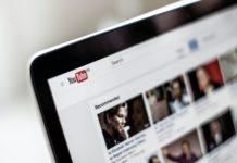 videómegosztó oldal youtube