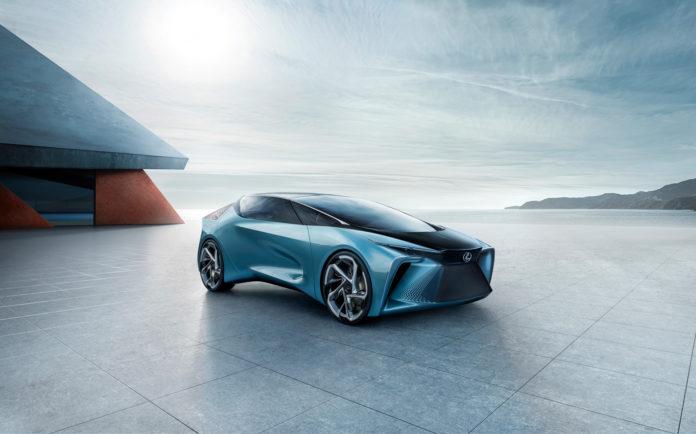 Lexus-LF-30-Electrified-kezdo