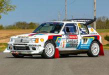 Peugeot S0007-licit