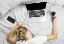 Fáradékonyság vashiány tünetei fáradt nő
