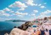 görög nyitás görögországi utazás