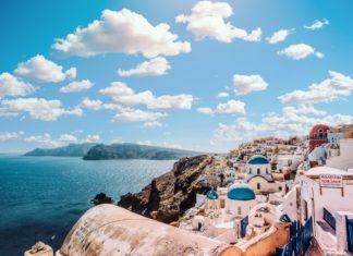 görög nyitás görögországi utazás utazási regisztráció