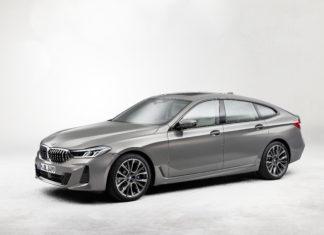 BMW-6-os-Gran-Turismo
