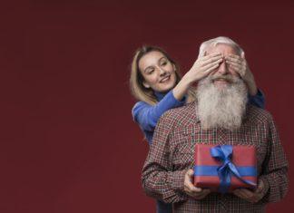 Apák Napja ajándék