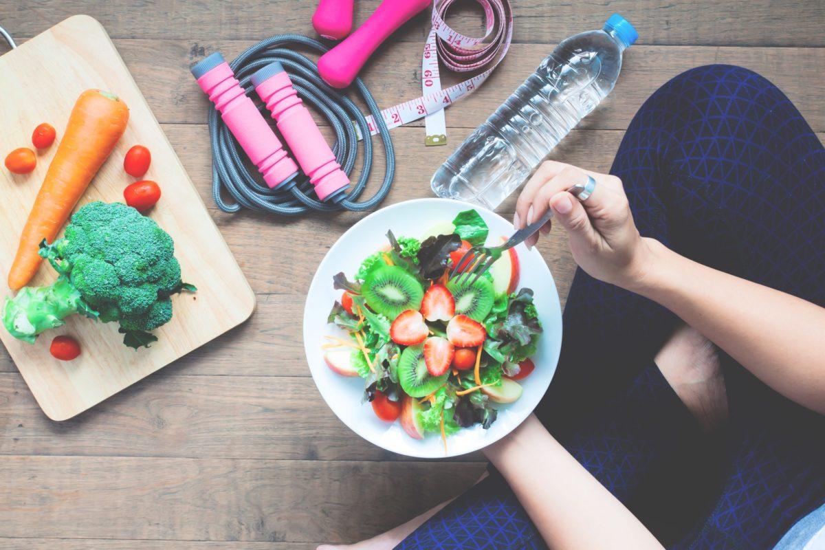 fatfix fogyókúra legjobb fogyókúrás diéták